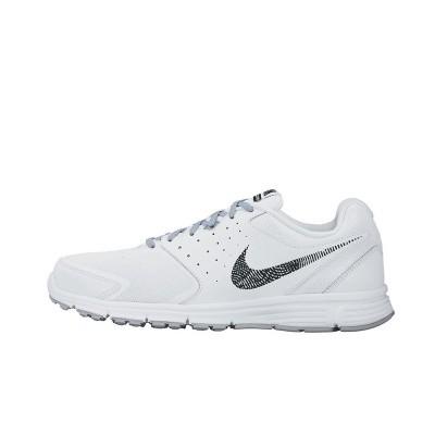 Foto van Nike Revolution EU Wit