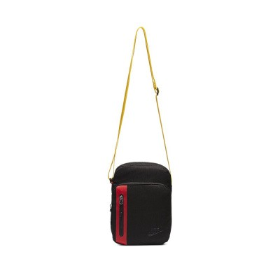Foto van Nike Core Small Items 3.0 Tas Black-Red