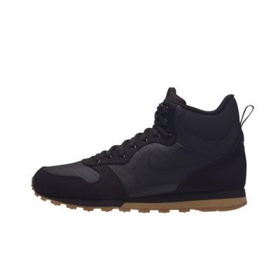 Foto van Nike MD Runner 2 Mid Premium