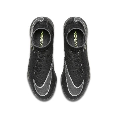 Foto van Nike HypervenomX Proximo II TF Kids