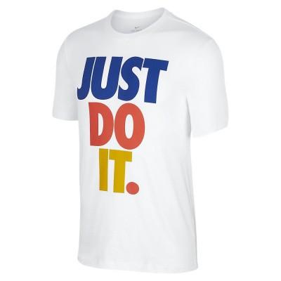 Nike Sportswear T-Shirt JDI