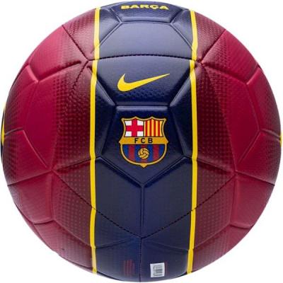 Nike FC Barcelona Strike Voetbal