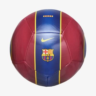 Foto van Nike FC Barcelona Skills Mini Voetbal