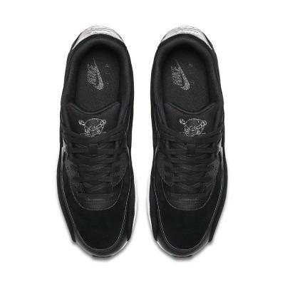 Foto van Nike Air Max 90 Premium Rebel Skulls