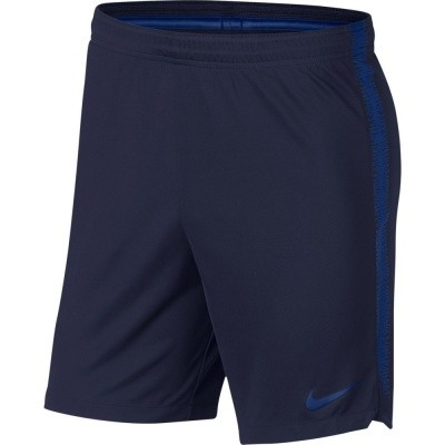 Nike Dri-FIT Squad Short