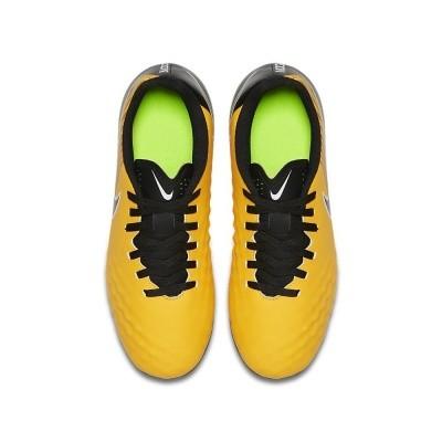Foto van Nike Magista Ola II FG Kids