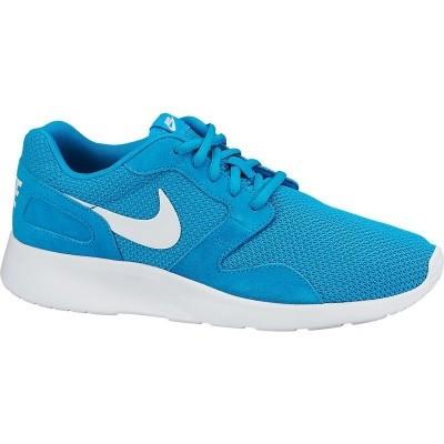 Foto van Nike Kaishi Run