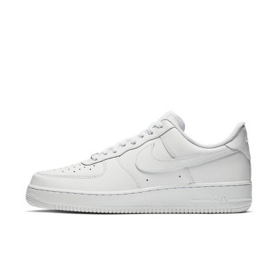 Foto van Nike Air Force 1 '07 White