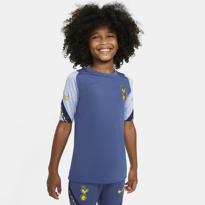 Foto van Tottenham Hotspur Set Kids