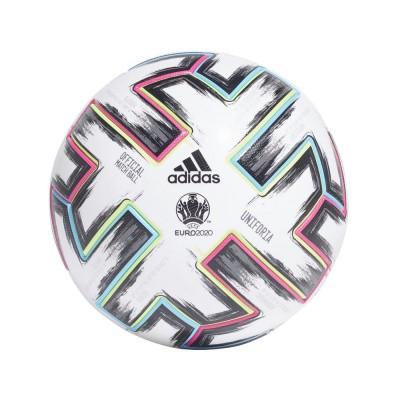 Adidas Uniforia League Box Voetbal