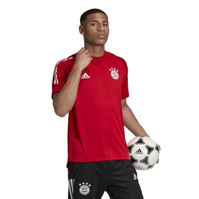 FC Bayern München Zomerset