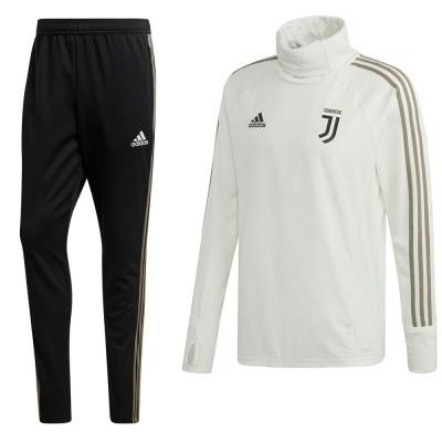 Juventus Warm Up Pak