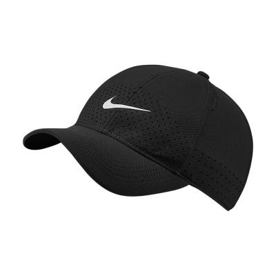 Nike AeroBill Legacy91 Cap