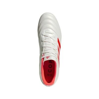 Foto van Adidas Copa 19.3 FG