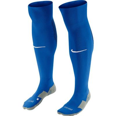 Nike Team Matchfit Core OTC Socks