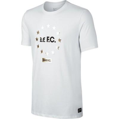 Nike LE FC