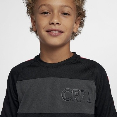 Foto van Nike Dri-FIT Shirt Kids CR7