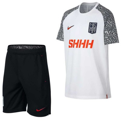 Nike Dri-FIT Academy Set Kids Neymar