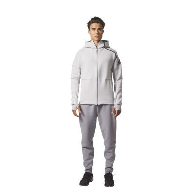 Adidas Z.N.E. Hoodie 2 Pulse Set