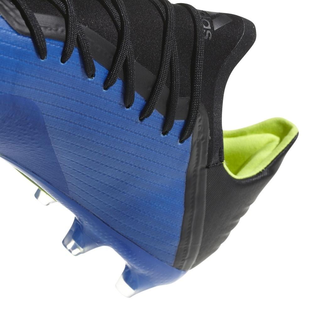 Afbeelding van Adidas X 18.2 FG
