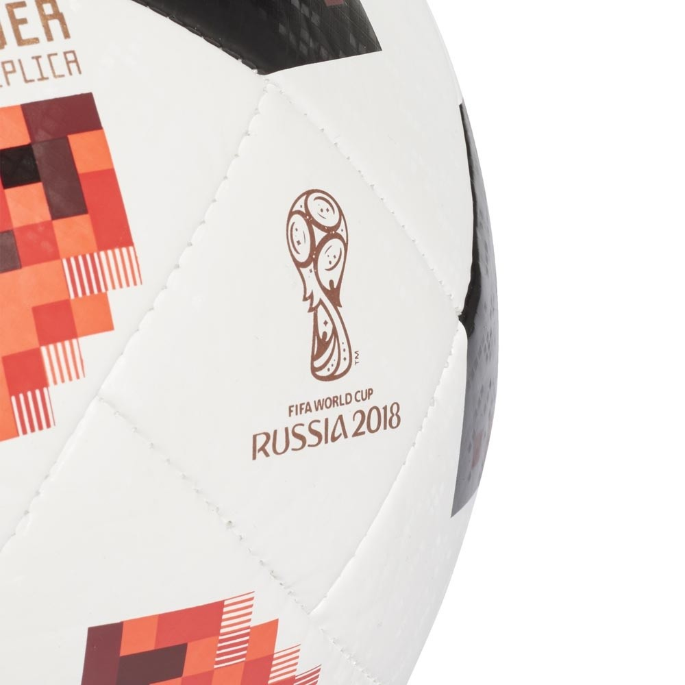 Afbeelding van Adidas FIFA World Cup Knockout Top Glider Voetbal