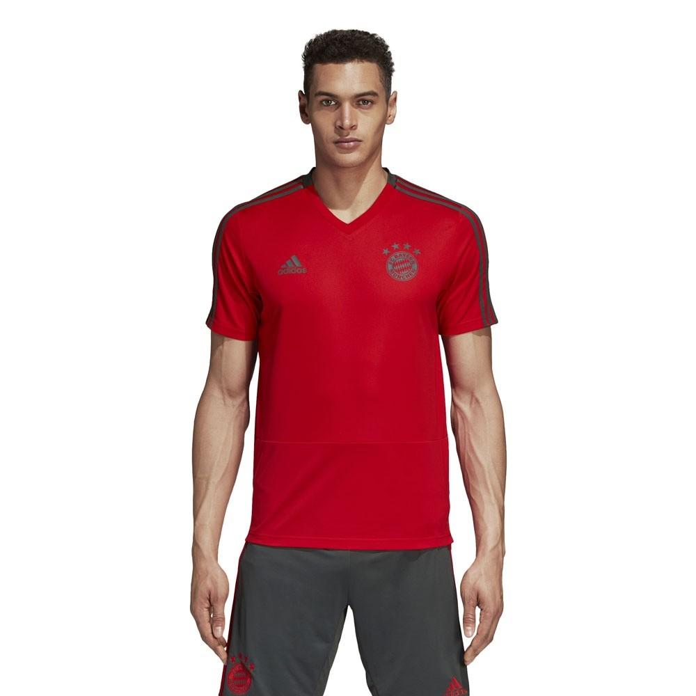 Afbeelding van FC Bayern München Trainingsshirt