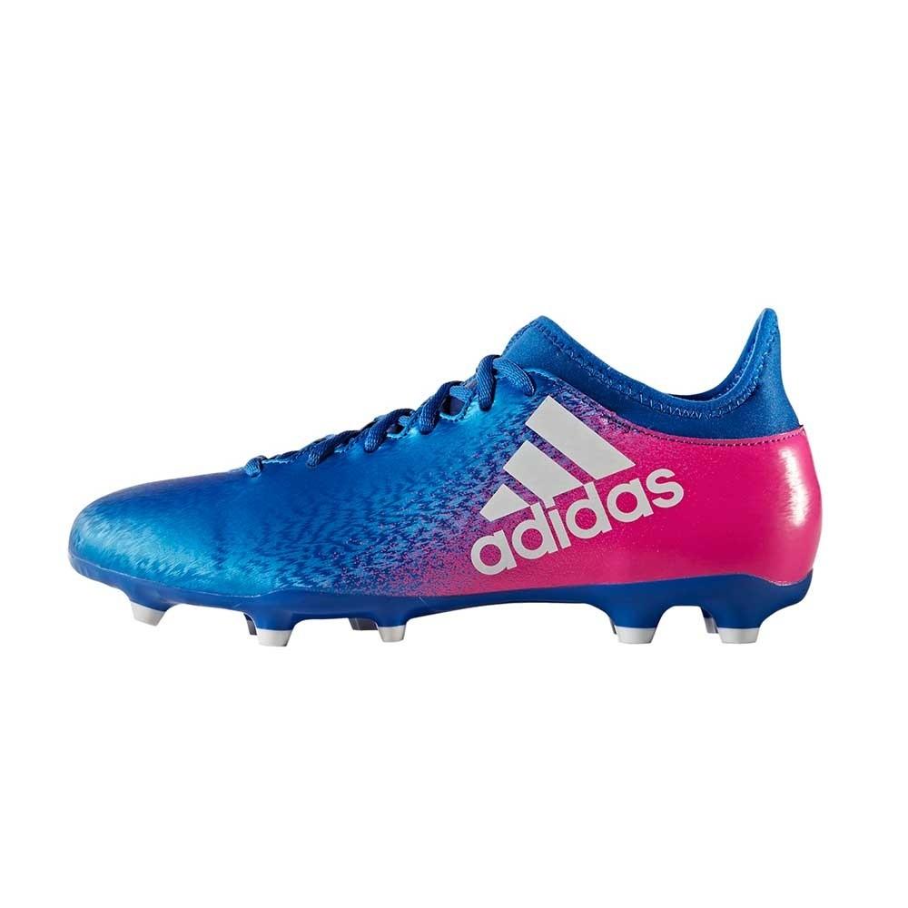 Afbeelding van Adidas X 16.3 FG