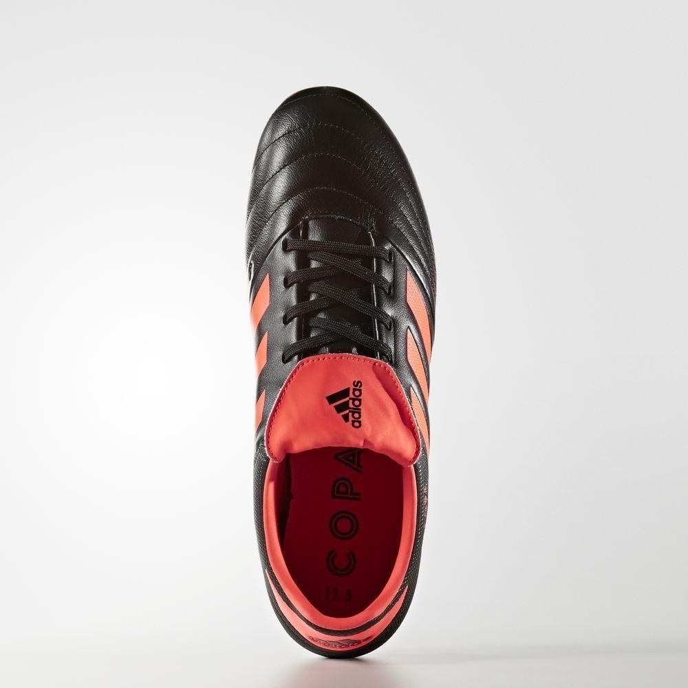 Afbeelding van Adidas Copa 17.3 FG