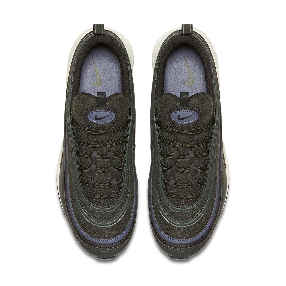 Afbeelding van Nike Air Max 97 Premium