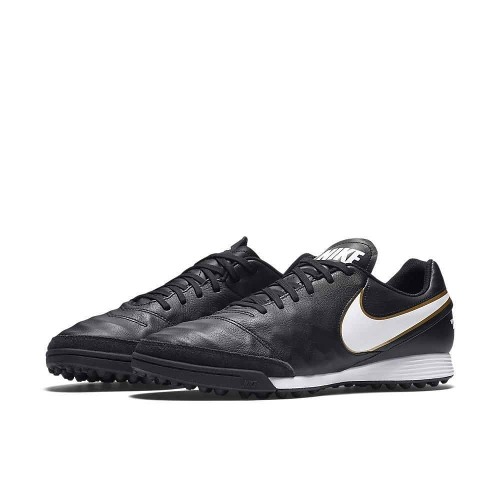 Afbeelding van Nike Tiempo Genio II Leather TF