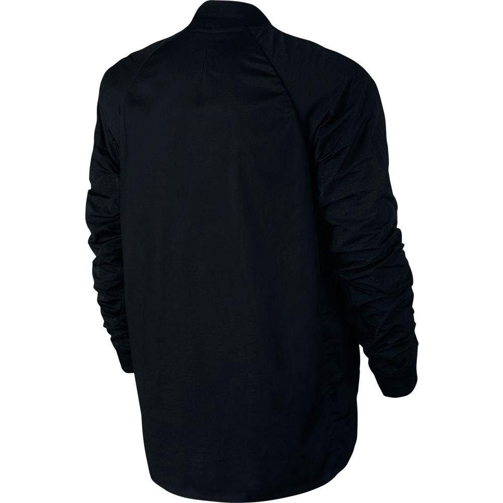 Afbeelding van Nike Sportswear Varsity Jacket