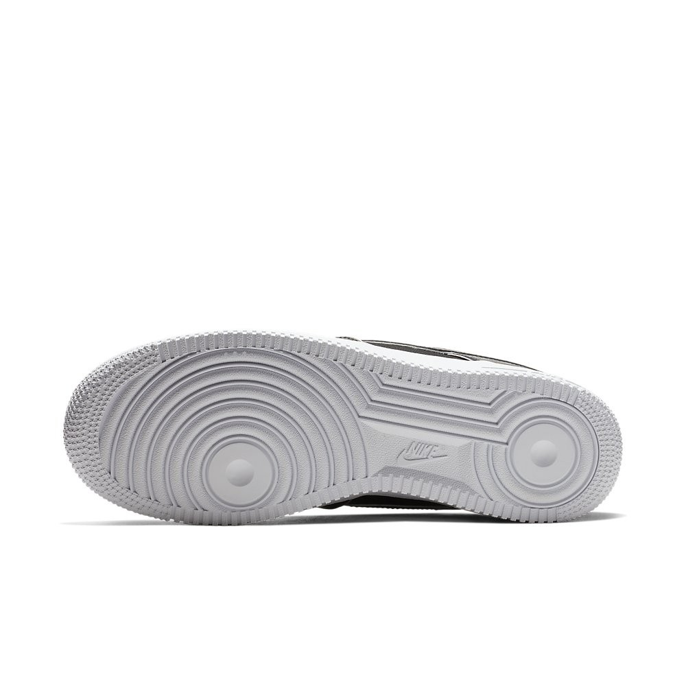 Afbeelding van Nike Air Force 1 '07 LV8 4