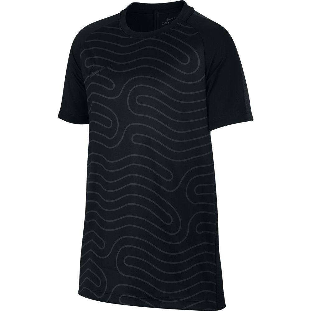 Afbeelding van Nike Dry Academy Top SS Kids