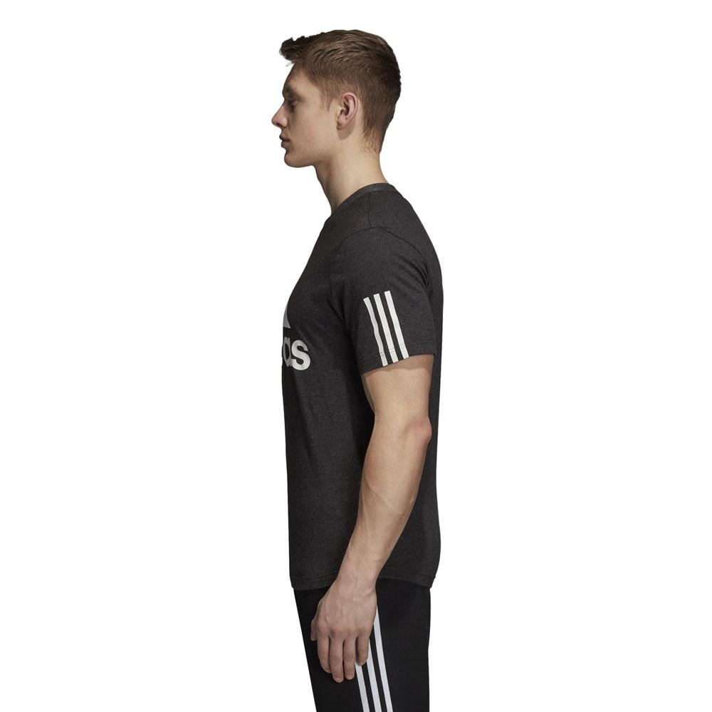 Afbeelding van Adidas Sport ID Logo T-shirt