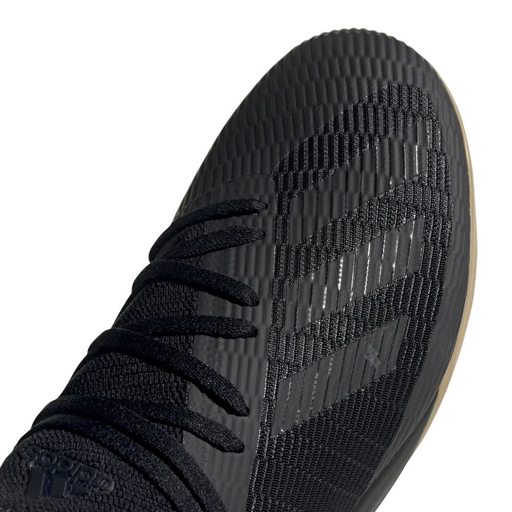 Afbeelding van Adidas X 19.3 IC Dark Script