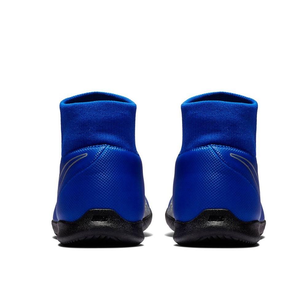 Afbeelding van Nike Phantom Vision Club Dynamic Fit IC Blauw