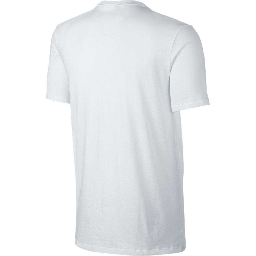 Afbeelding van Nike LE FC