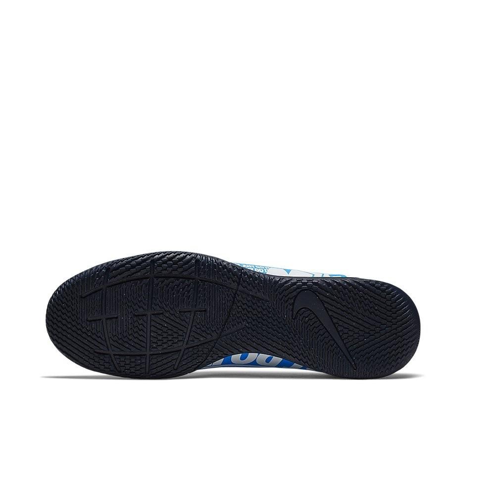 Afbeelding van Nike Mercurial Vapor Club 13 IC Blue Hero