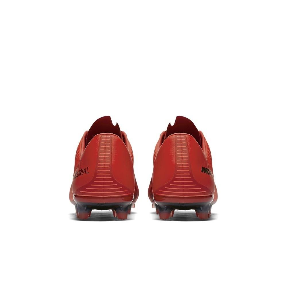 Afbeelding van Nike Mercurial Veloce III FG