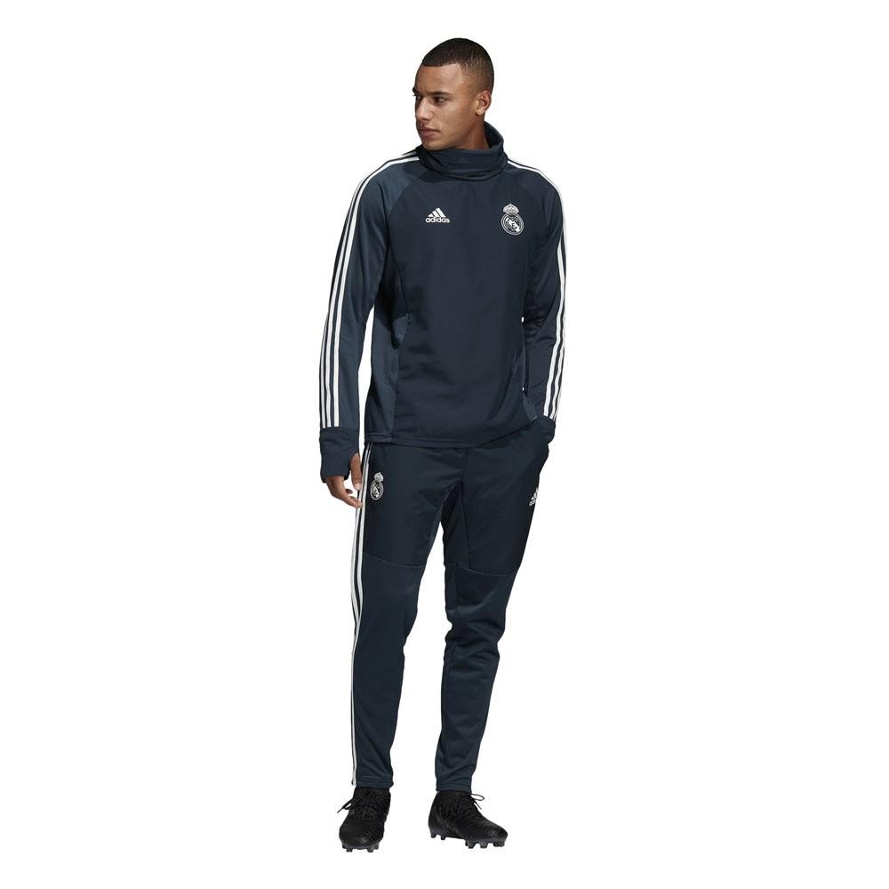 Afbeelding van Real Madrid Warm Up Pak