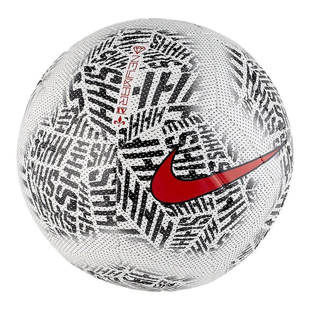 Afbeelding van Nike Neymar Strike Voetbal
