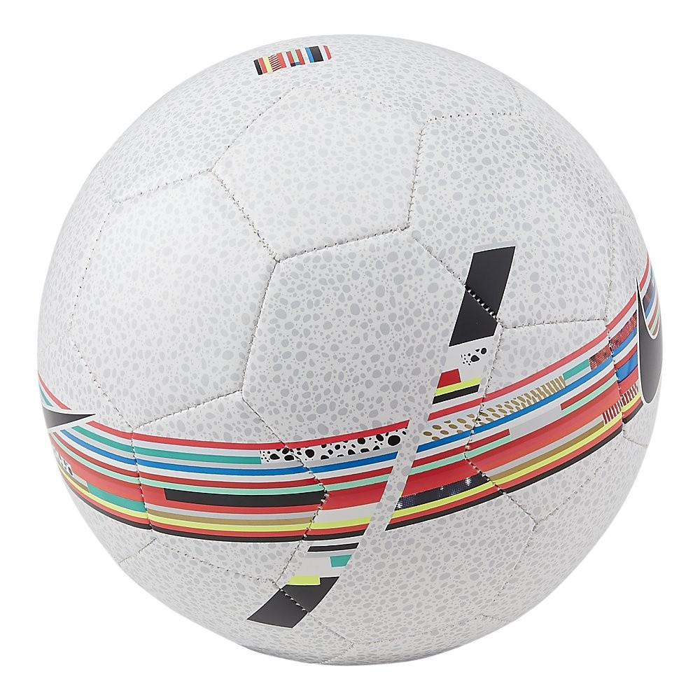 Afbeelding van NIke CR7 Prestige Voetbal