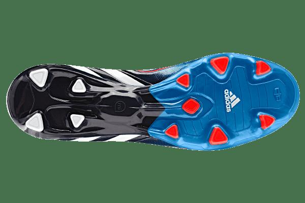 Afbeelding van Adidas Predator Lethal Zones TRX FG