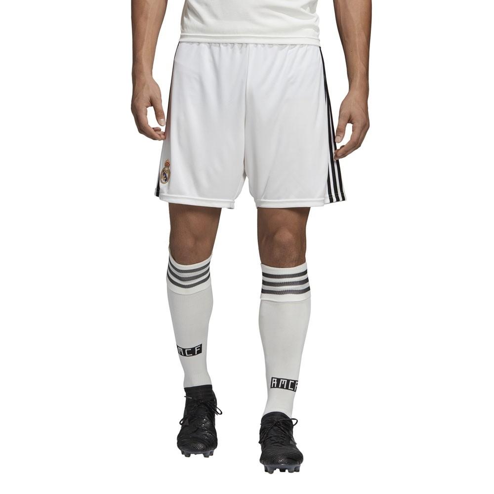 Afbeelding van Real Madrid Thuisshort