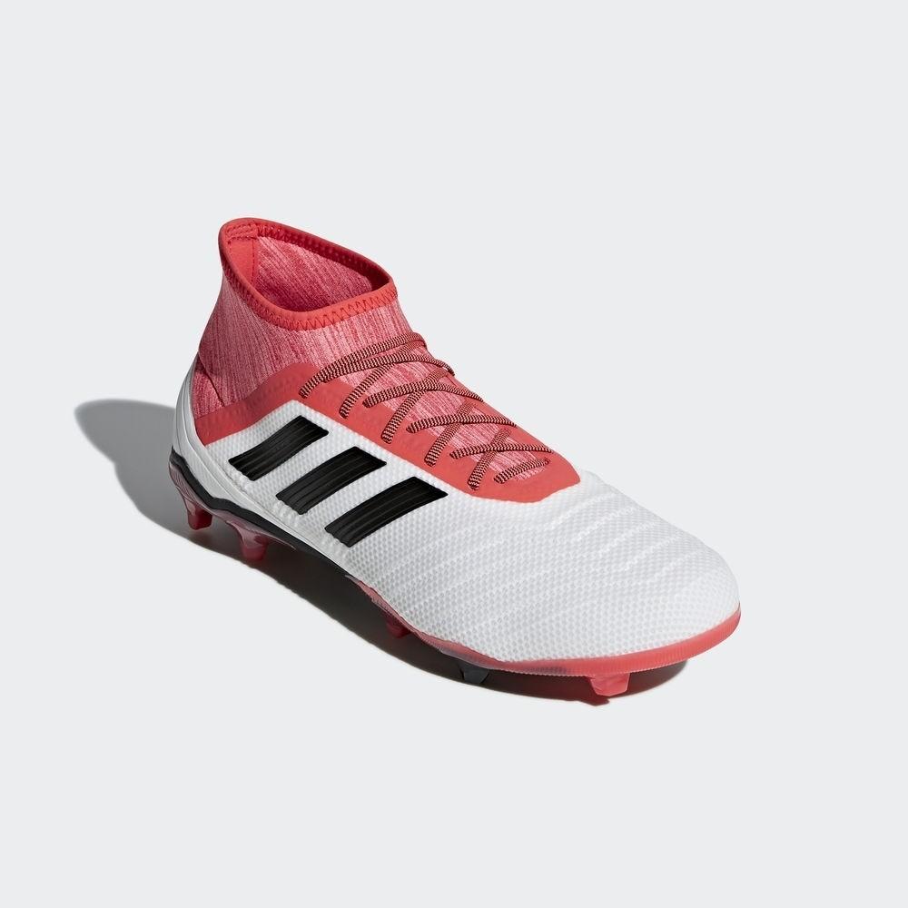 Afbeelding van Adidas Predator 18.2 FG