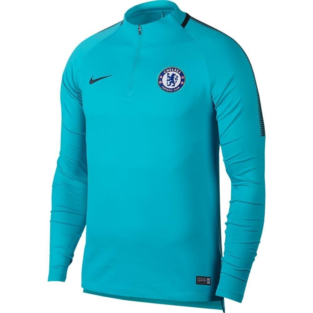 Afbeelding van Chelsea FC Dry Squad Trainingsset