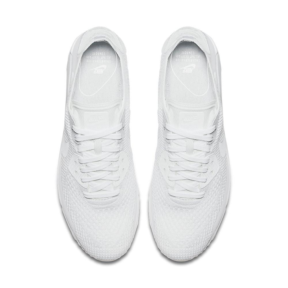 Afbeelding van Nike Air Max 90 Ultra 2.0 Flyknit