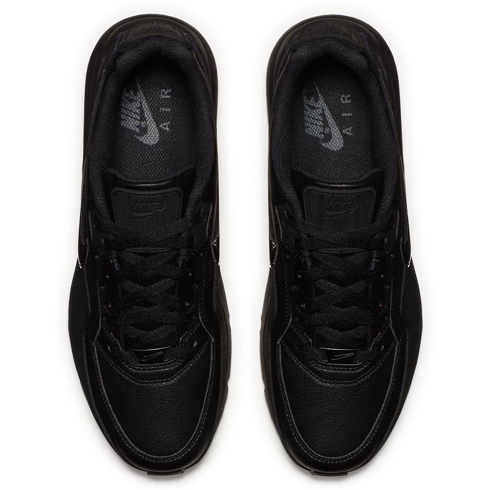Afbeelding van Nike Air Max LTD 3 Zwart
