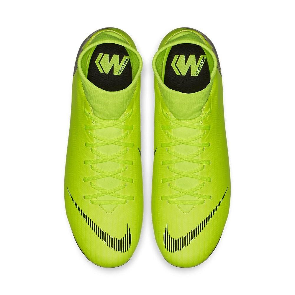 Afbeelding van Nike Superfly 6 Academy MG Volt