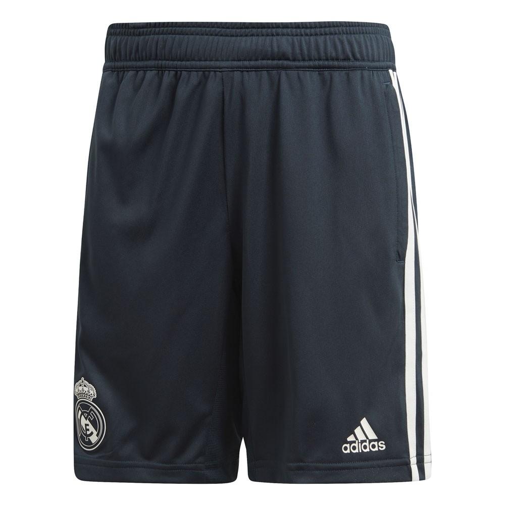 Afbeelding van Real Madrid Training Short Kids
